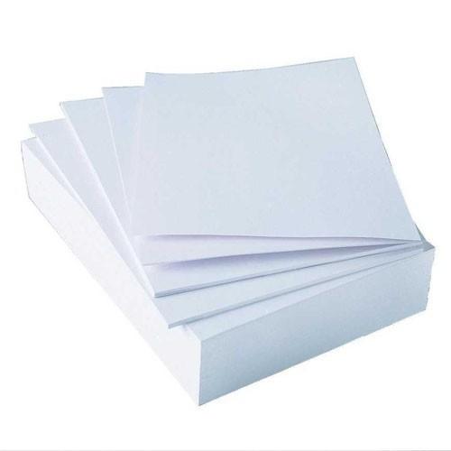 Edged Art Matte Paper