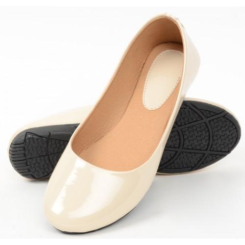 844c377d0 Ladies Trendy Belly Shoes in New Delhi, Delhi - Tashee International ...