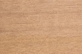 High Quality Keruing Wood