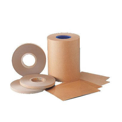 Uniform Thickness Leather Paper