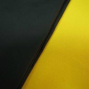 311-WY09091-Nylon Fabric with Downproof and Acrylic Coating