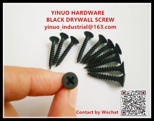 Drywall Screws 3.5x25mm in   Xiqing District