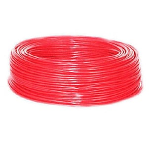 Industrial Anchor Electrical Wires