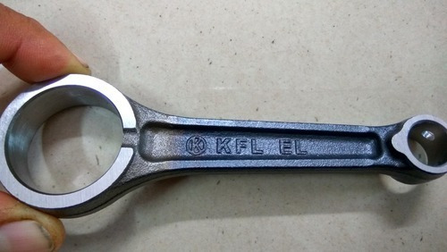 Durable Auto Connecting Rod