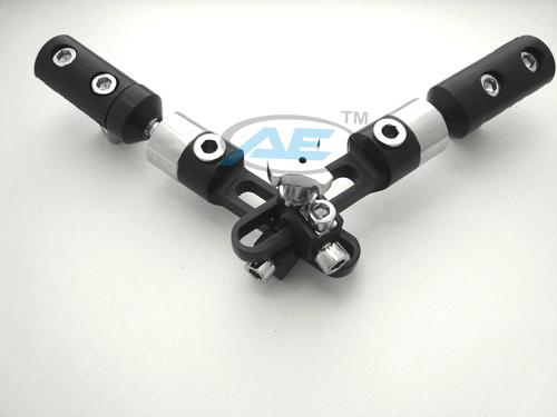 High Grade Elbow Fixator