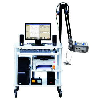 OCTOPUS NCV/EMG Machine