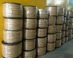 Qualitative Durable Aluminum Wire