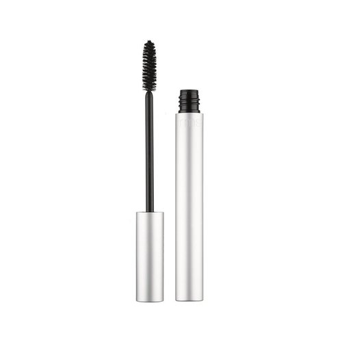 Durable Cosmetic Mascara Brush - The Color Factory, Plot No- O-97