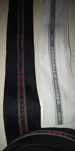 Fine Grade Pant Grip at Best Price in Hyderabad, Telangana