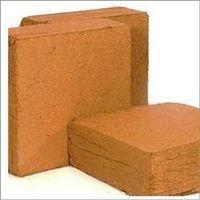 High Quality Cocopeat Bricks