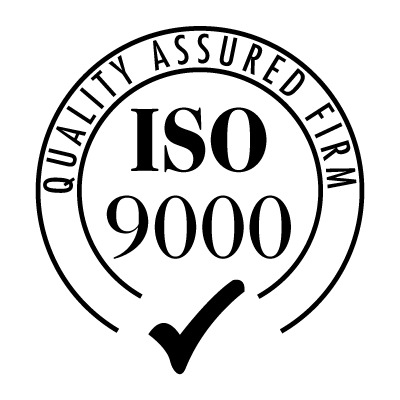 Iso 9000 Certificate Services