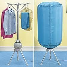 Supreme Top Great Quality Clothes Dryer