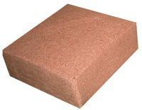 Well-Equipped Coco Peat Blocks