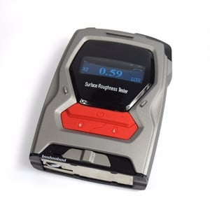 PRO-SR110 Surface Roughness Tester
