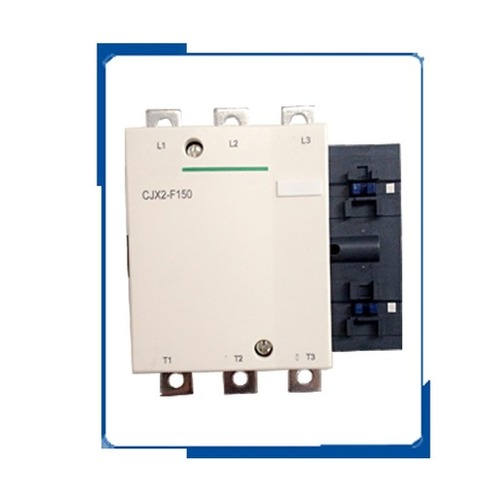 380v 115a, 150a, 225a, 780a Lc1-F Ac Type Power Magnetic Contactor