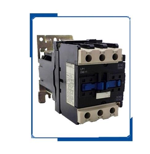 Lc1 D3201 Dc Contactor 32 Amperios 220v