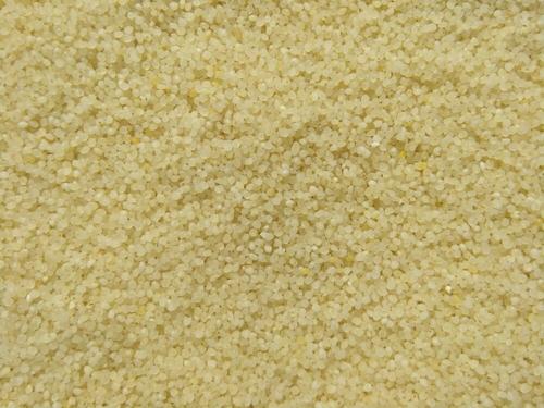 Little (Samai) Millet