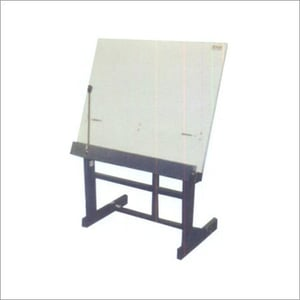 Industrial High Quality Plate Punch