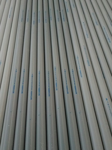 Pvc Pipes In Ahmednagar, Pvc Pipes Dealers & Traders In
