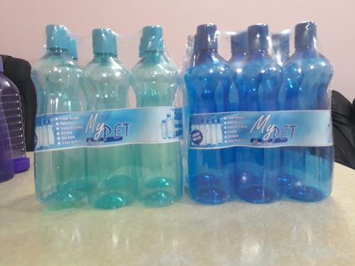 PET Water Storage Bottles in New Alipore & PET Water Storage Bottles in Kolkata West Bengal - Anjali Plastic Works