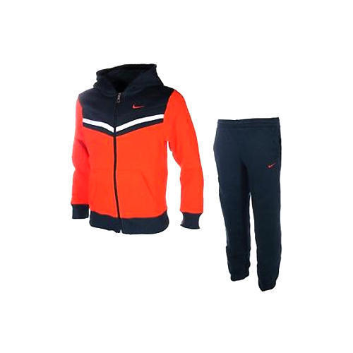 Exclusive Mens Sports Track Suit
