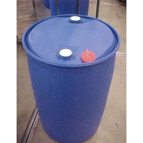 Hydrochloric Acid 40%