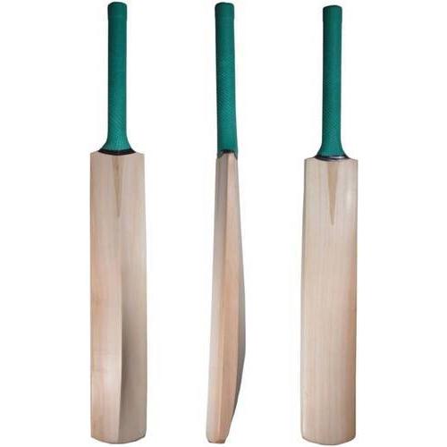 Kashmir Wooden Willow Bat