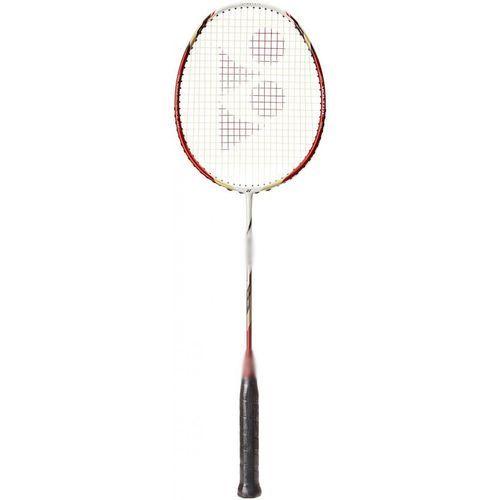 Light Weight Professional Badminton Racquet