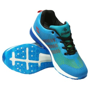 Men Sports Shoes with Anti Skid Sole