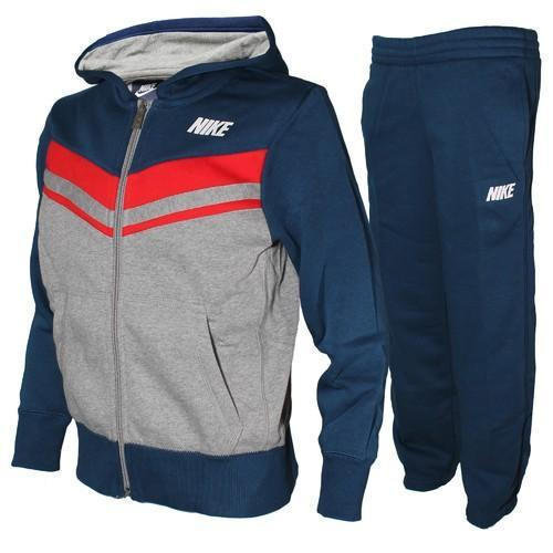 Mens Jogging Track Suit
