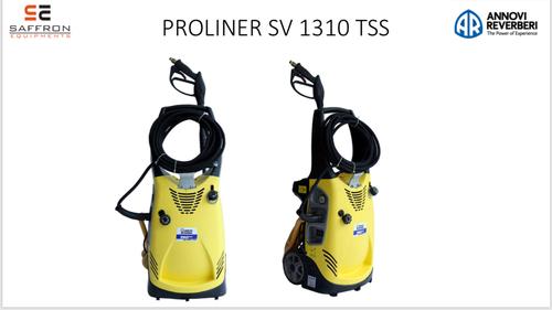 Proliner SV 1310 TSS High Pressure Car Washer in  Palam Vihar