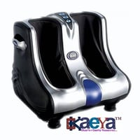 Reliable Legs Beautician Massager