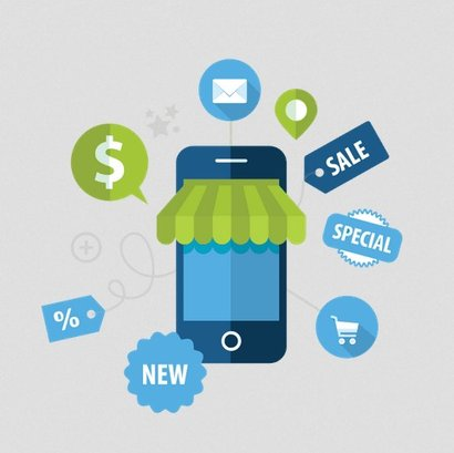 Business Sms Alerts Services
