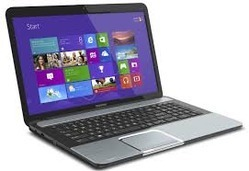 Laptop Annual Maintenance Contract Services