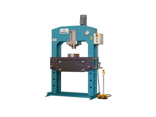 Robust Structure Hydraulic Press