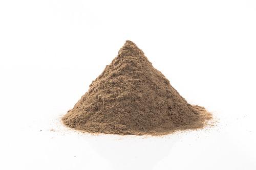 Agarwood Powder For Incense