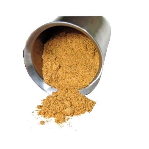 Bhel Puri Masala Powder
