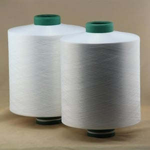 Durable Polyester FDY Yarn