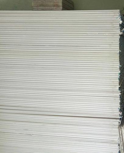 High Quality Gypsum Board in Jaipur, Rajasthan - Gypsum House