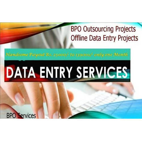 Online Form Filling Project Services in Hadapsar, Pune - Progressive