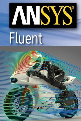 Ansys Fluent CFD Computational Fluid Dynamic Software in Bengaluru