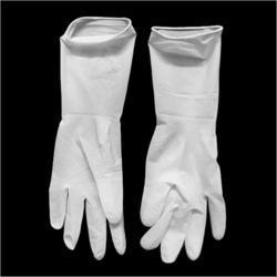 Disposable Surgical Safety Gloves