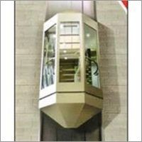 Glass Capsule Lifts in  Medavakkam