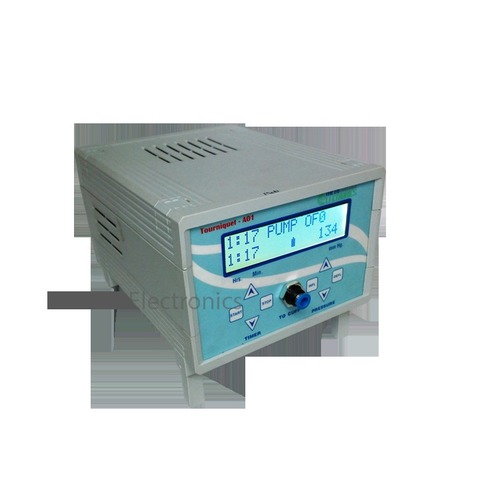 Medical Digital Tourniquet Machine