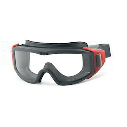 Quality Tested Eye Safety Goggle