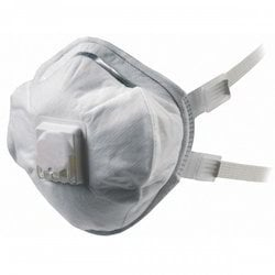 Reliable Fume Face Mask