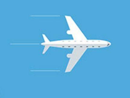 Air Transportation Services - Sumpap Logistics, Plot No  B