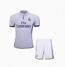 05794d95e61 Soccer Jersey - Soccer Jersey Manufacturers, Suppliers & Dealers