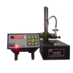 Electrical Comparator