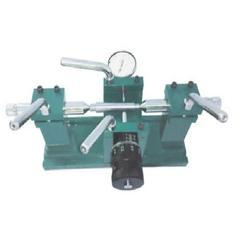 Floating Carriage Micrometer